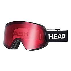 Маска для сноуборда Head Horizon Red