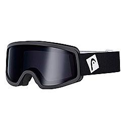 Маска для сноуборда Head Stream Black/Black