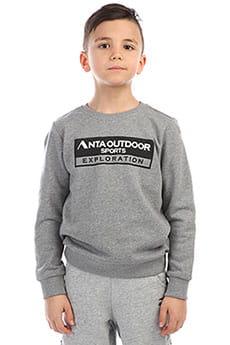 Толстовка для мальчиков Outdoor W35816702-2