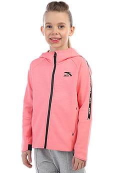 Джемпер для девочек Ten Anniversar W36817708-1