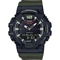Электронные часы Casio Collection hdc-700-3a