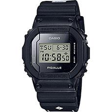 Электронные часы Casio G-shock dw-5600pgb-1e