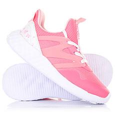 Кроссовки детские Anta W32818803-2 Розовые