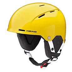 Шлем для сноуборда Head Taylor Sun