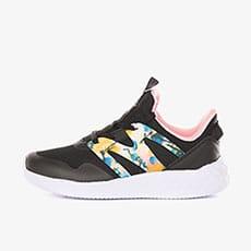 Кроссовки для девочек Lifestyle W32818803-1
