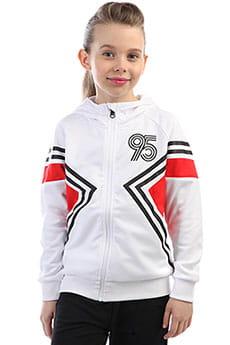 Джемпер для девочек Fashionable 95 W36817718-1