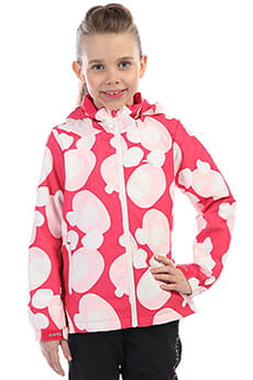 Куртка для девочек Sweet Baby W36819641-1