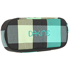 Пенал Dakine School Case Pippa