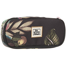 Пенал Dakine School Case Hula