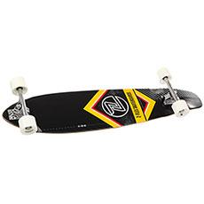 Лонгборд Z-Flex Roundtail Longboard Standby