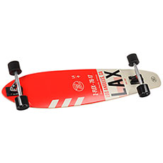 Лонгборд Z-Flex Roundtail Longboard Lax