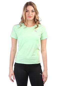 Женская футболка Running A-COOL 86815153-2