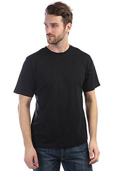 Футболка Dickies T-shirt Black