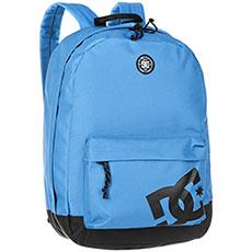 Рюкзак городской DC Backstack Blue