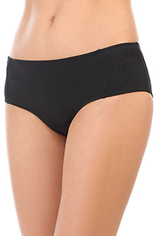 Трусы Roxy Ro Fi Shorty Anthracite