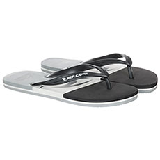 Вьетнамки Rip Curl Slide Out Black
