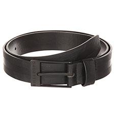 Ремень Billabong Bower Belt Deep Black