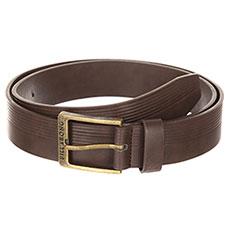 Ремень Billabong Vacant Belt Chocolate