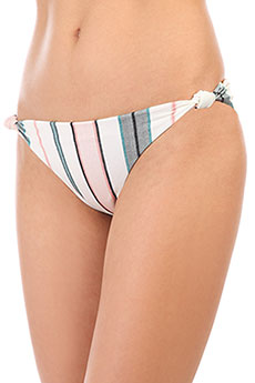 Трусы женские Billabong Sun Down Tropic Multi