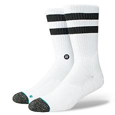 Носки средние Stance Носки Blue Deathless V2