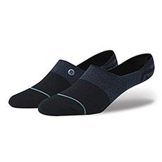 Носки средние Stance Носки Uncommon Solids Gamut Black