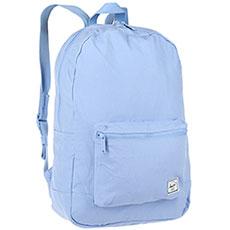 Рюкзак городской Herschel Packable Daypack Hydrangea