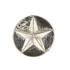 Наклейки на сноуборд Oneball Traction - Military Stars Assorted