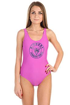 Купальник женский Rip Curl Classic Surf Logo Pegaso