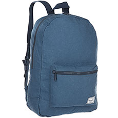 Рюкзак Herschel Packable Daypack Navy