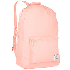 Рюкзак Herschel Packable Daypack Peach