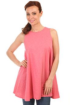 Платье женское Billabong Essential Dress Rosewater