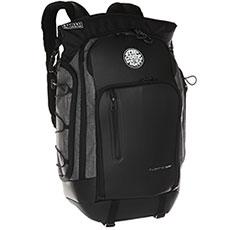 Рюкзак туристический Rip Curl F-light 2.0 Surf Pack Midnight