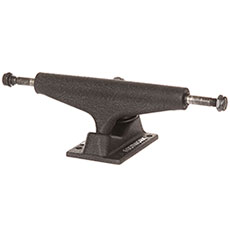 Подвески 2шт. Footwork Block Black 5.5 (21 см)