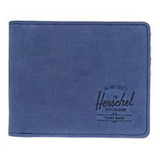 Кошелек Herschel Roy RFID Riverside