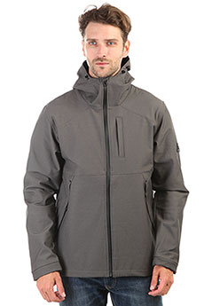 Куртка Billabong Northwest Jacket Black