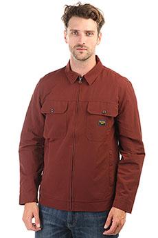 Куртка Billabong Barlow Nylon Rum