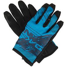 Перчатки сноубордические женские Dakine Odyssey Glove Denim