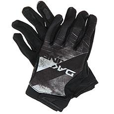 Перчатки сноубордические Dakine Skylark Glove Black