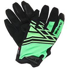 Перчатки сноубордические Dakine Sentinel Glove Summer Green