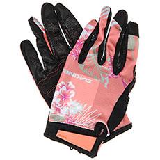 Перчатки женские Dakine Aura Glove Waikiki