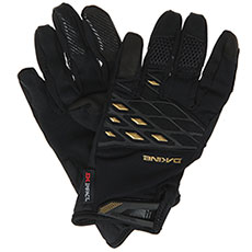 Перчатки женские Dakine Sentinel Glove Goldfronts