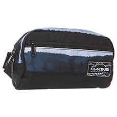 Сумка поясная Dakine Rad Hip Pack Resin Stripe