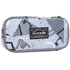 Пенал Dakine School Case Party Palm