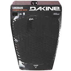 Наклейка на сноуборд Dakine Longboard Pad Black