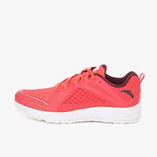 Мужские кроссовки Running A-FLASHFOAM / A-WEB 81825566-3