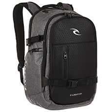 Рюкзак Rip Curl F-light Posse Midnight
