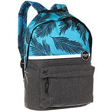 Рюкзак Rip Curl Dome Mason Blue