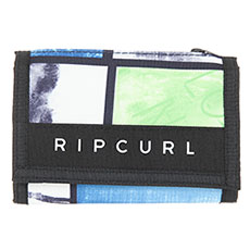 Кошелек Rip Curl Surf Wallet Multicolor