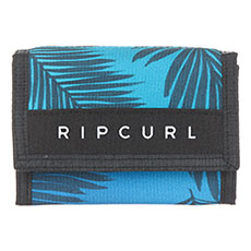 Кошелек Rip Curl Surf Wallet Blue