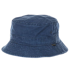 Панама Rip Curl Plain Bucket Hat Vintage Navy